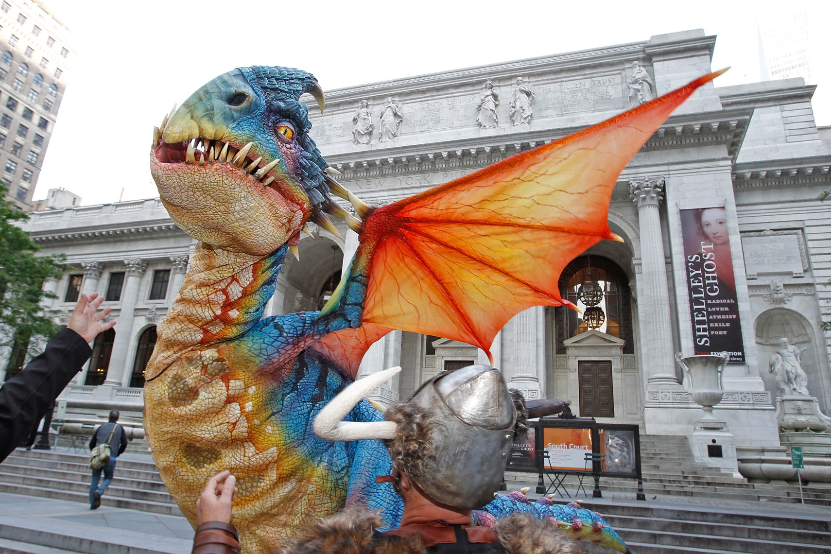 NYPublicLibraryDragon2.jpg