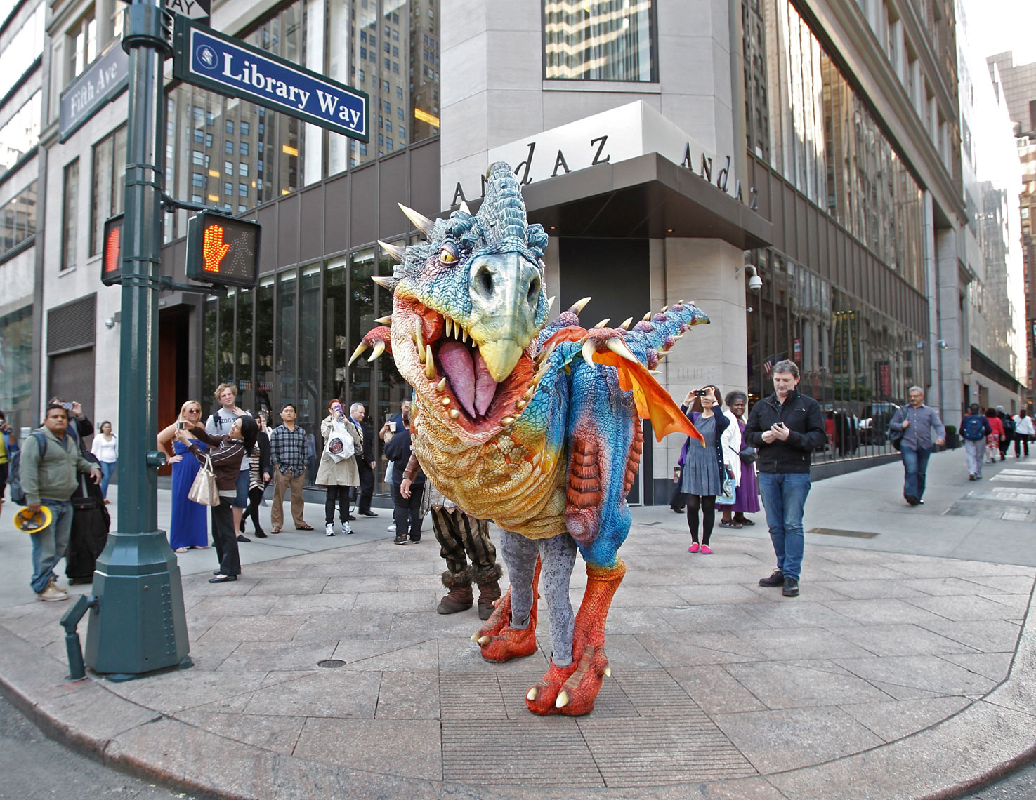 NYPublicLibraryDragon3.jpg