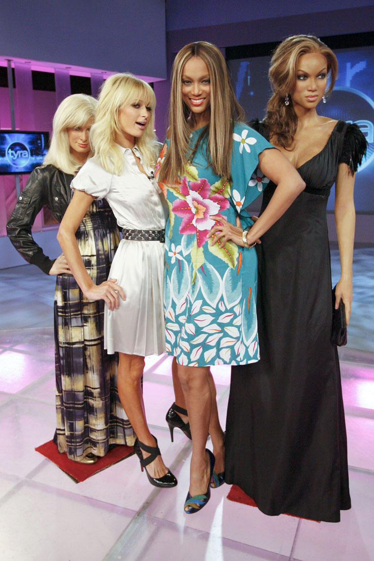 Paris Hilton and Tyra Banks .jpg